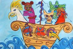 Prints - 2007