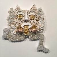 Mosaics - 2018